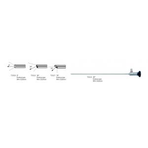 Systo-Urethroscope